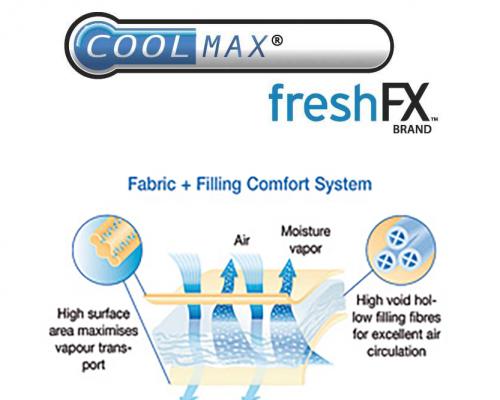 coolmax4