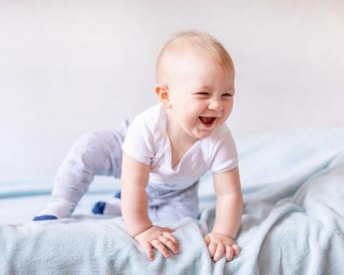 adorable-baby-boy