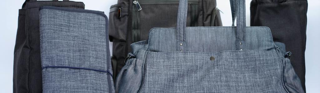 silverionbackpack_hinoki
